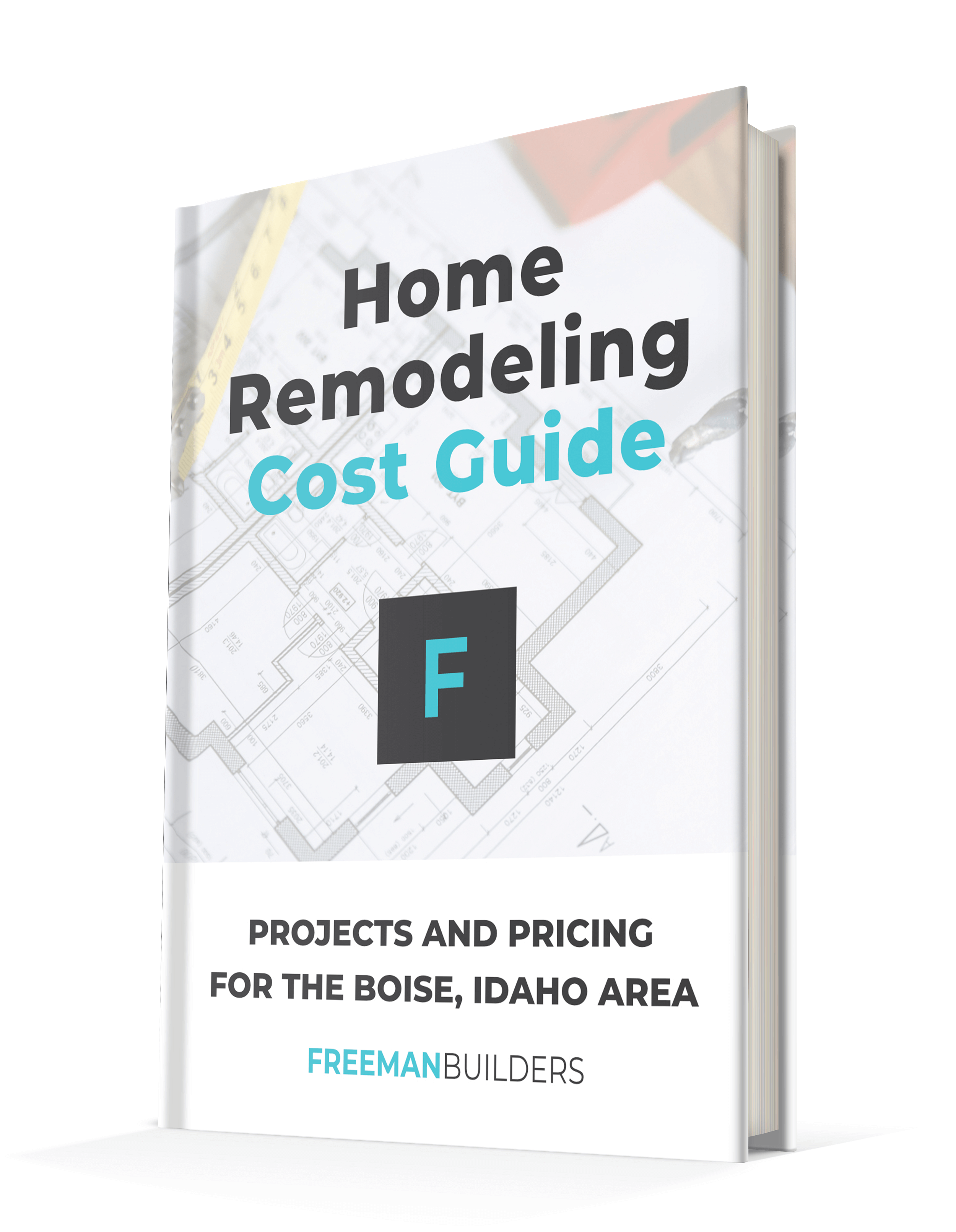 Home Remodeling Cost Guide